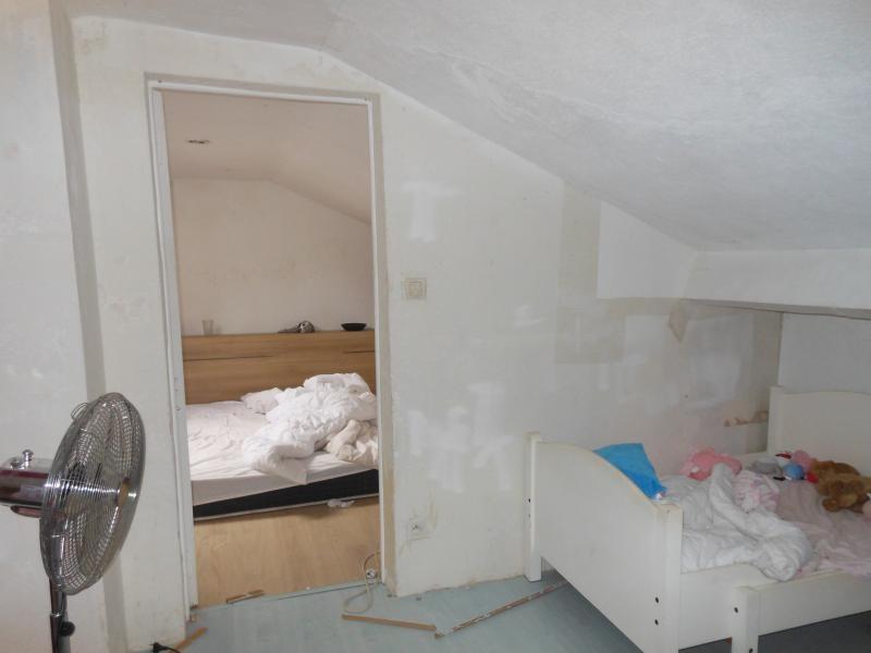 Vente maison / villa Labenne 179350€ - Photo 7