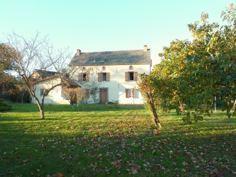 Vente maison / villa Moulares 199000€ - Photo 1
