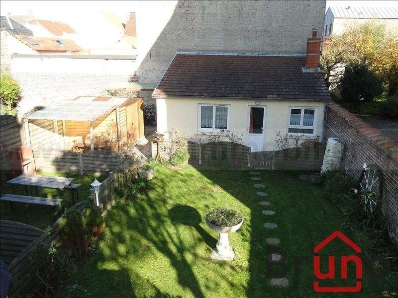 Vendita casa Le crotoy 336000€ - Fotografia 2