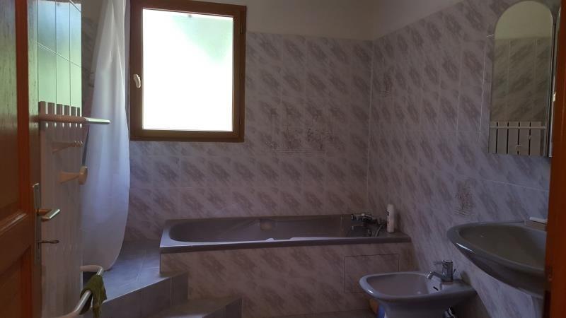 Vente maison / villa Montpon menesterol 183000€ - Photo 5