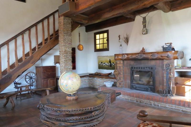 Vente de prestige maison / villa Le castellet 680000€ - Photo 9