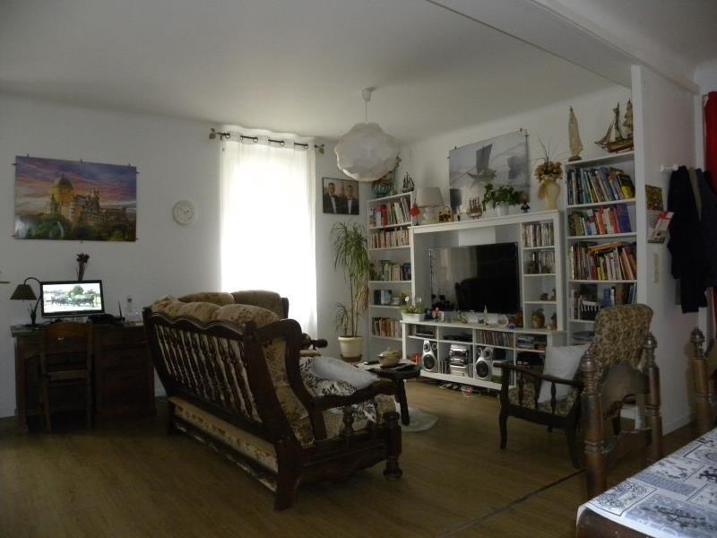 Sale house / villa St jean pied de port 118000€ - Picture 3