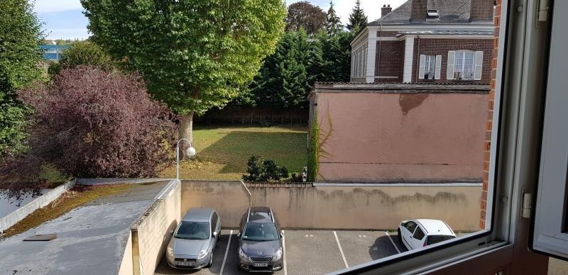 Vente appartement Evreux 67000€ - Photo 7