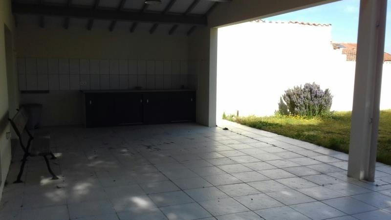 Vente maison / villa St georges d'oleron 324400€ - Photo 13