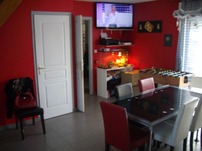 Rental house / villa Thiennes 650€ CC - Picture 3