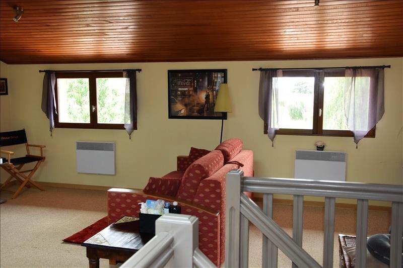 Vente maison / villa Quint 493000€ - Photo 4