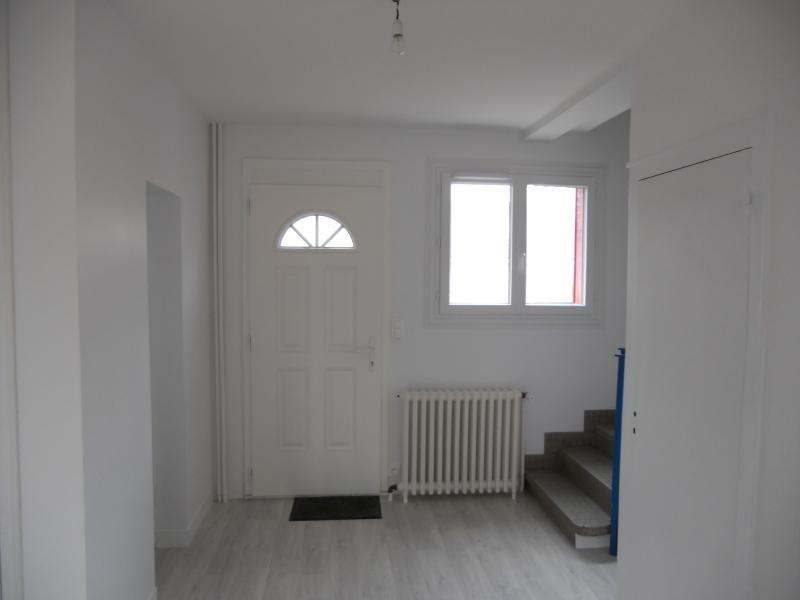 Vente maison / villa Orleans 283500€ - Photo 4