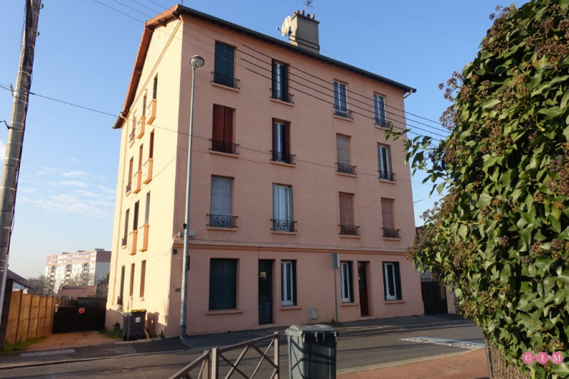 Location appartement Acheres 740€ CC - Photo 3