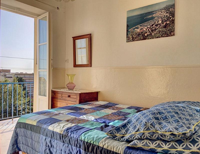 Vente maison / villa Menton 690000€ - Photo 4