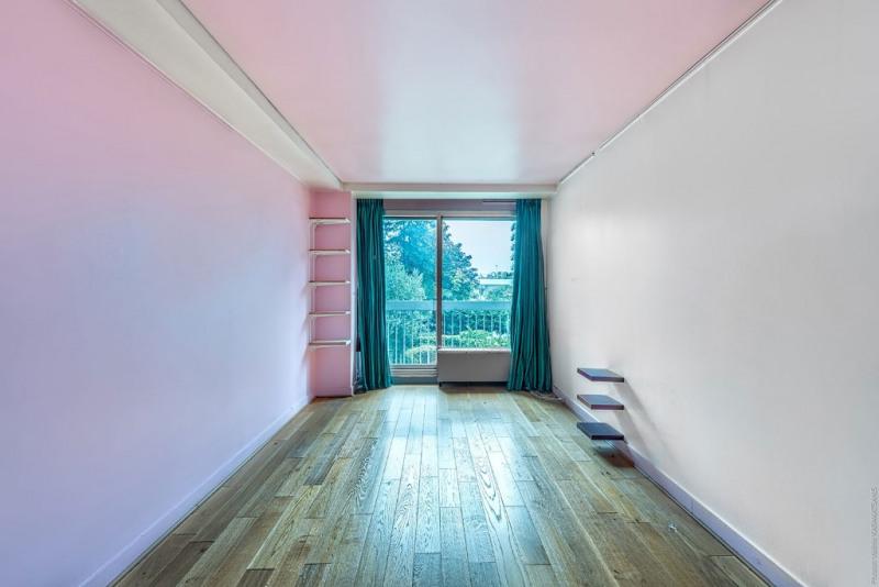 Revenda apartamento Puteaux 339000€ - Fotografia 8