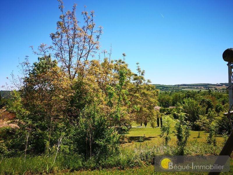Sale house / villa 2 mns levignac 324800€ - Picture 7
