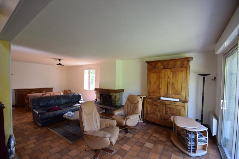 maison / villa Cametours 171000€ - Photo 3