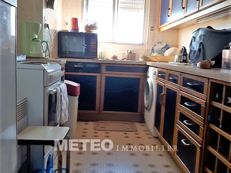 Vente appartement Les sables d'olonne 491 800€ - Photo 4