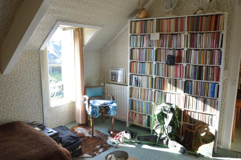 Vente maison / villa Saint briac sur mer 468000€ - Photo 5