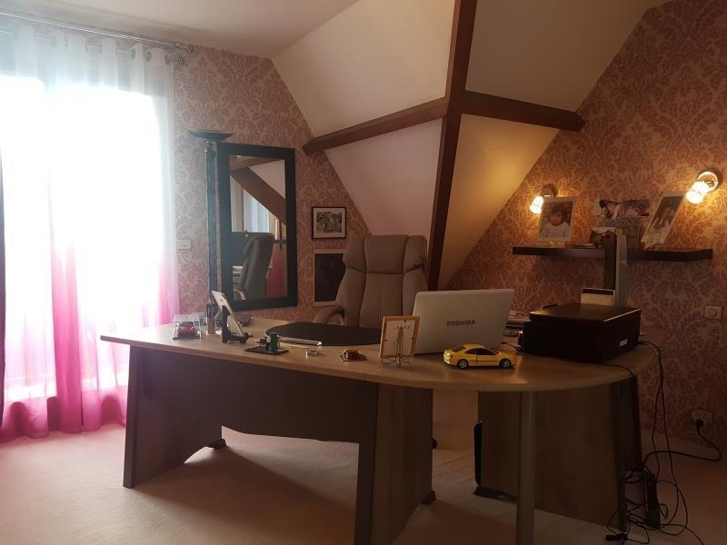 Sale house / villa Espoey 399000€ - Picture 6