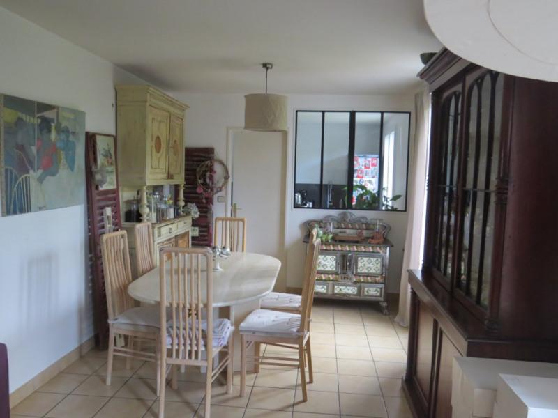 Vente maison / villa Le mesnil le roi 820000€ - Photo 6