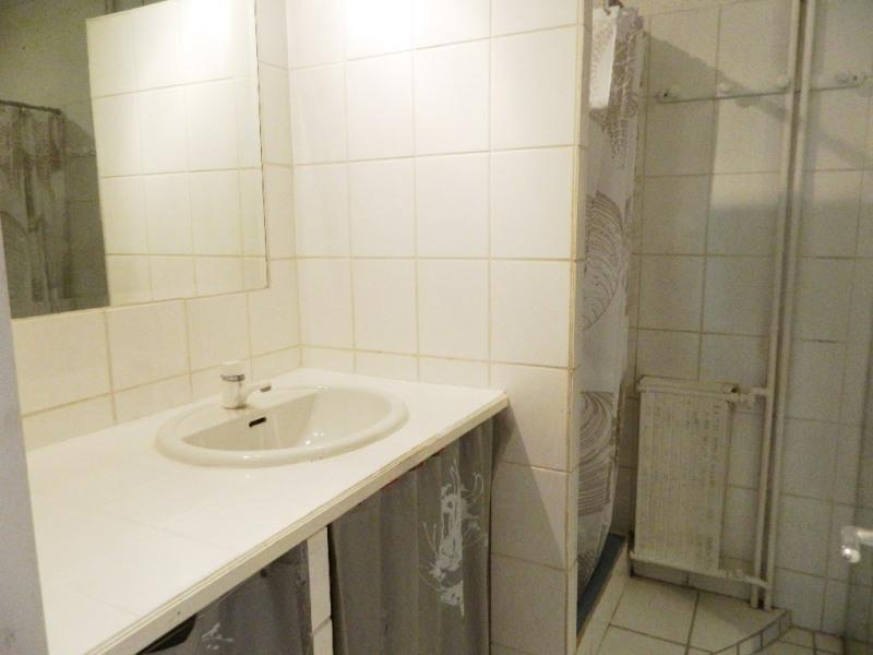Locação apartamento Toulon 745€ CC - Fotografia 7
