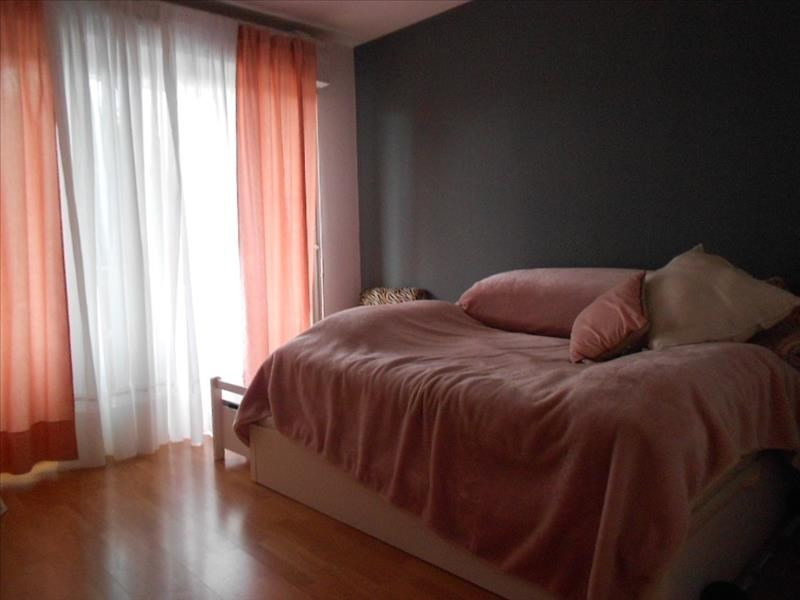 Vente appartement Hendaye 365500€ - Photo 9