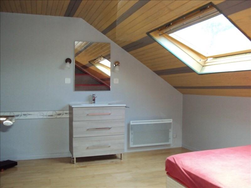 Sale apartment Pfastatt 175000€ - Picture 10