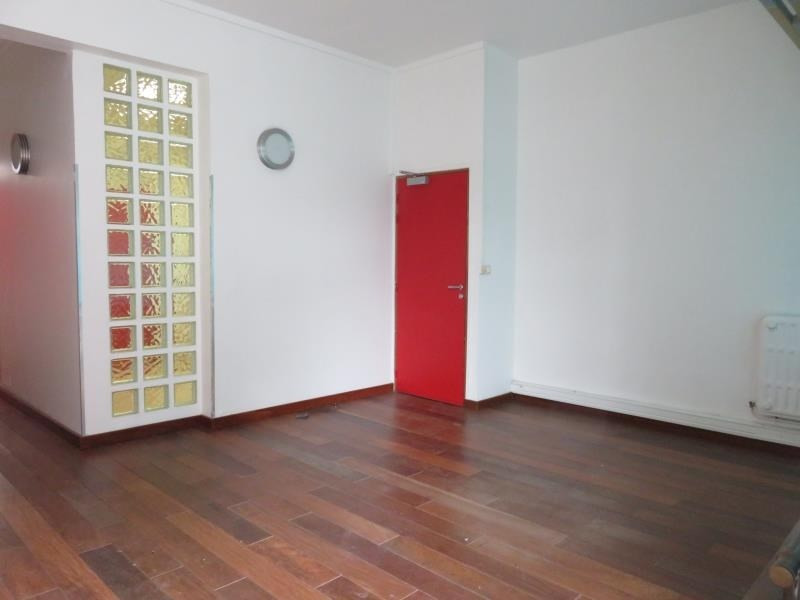 Rental empty room/storage Dunkerque 1 500€ HT/HC - Picture 1