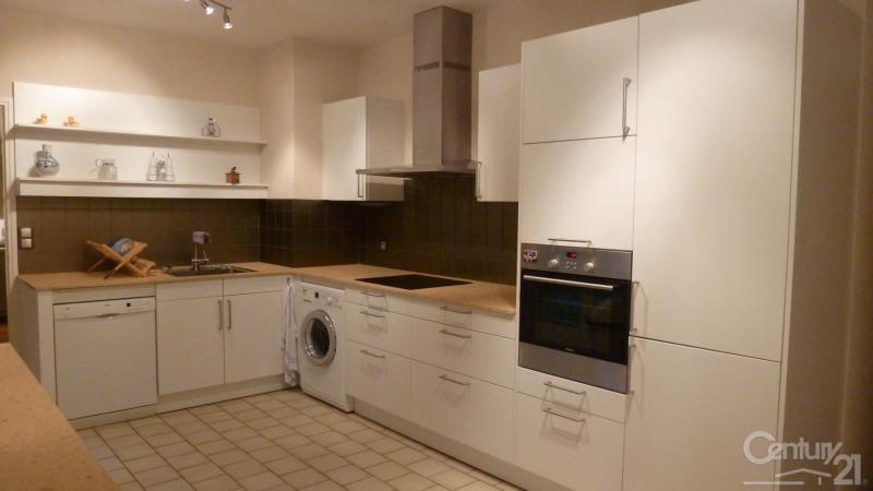 Vente maison / villa St gatien des bois 545000€ - Photo 7