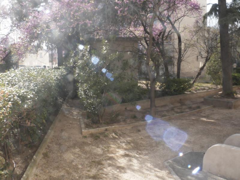 Sale apartment Marseille 9ème 106900€ - Picture 9