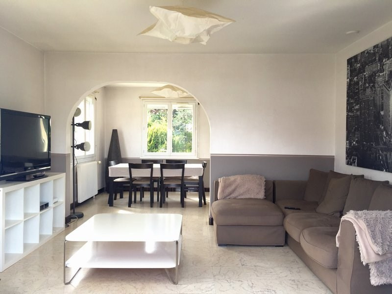 Rental house / villa Caen 896€ CC - Picture 3