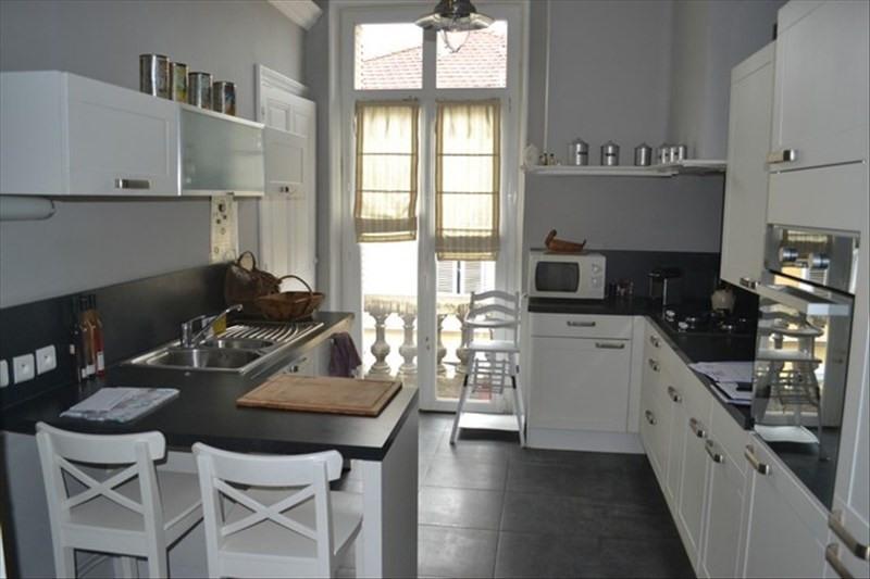 Sale apartment Montelimar 159800€ - Picture 1