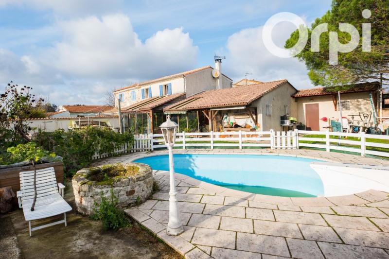 Vente maison / villa Arvert 259700€ - Photo 4