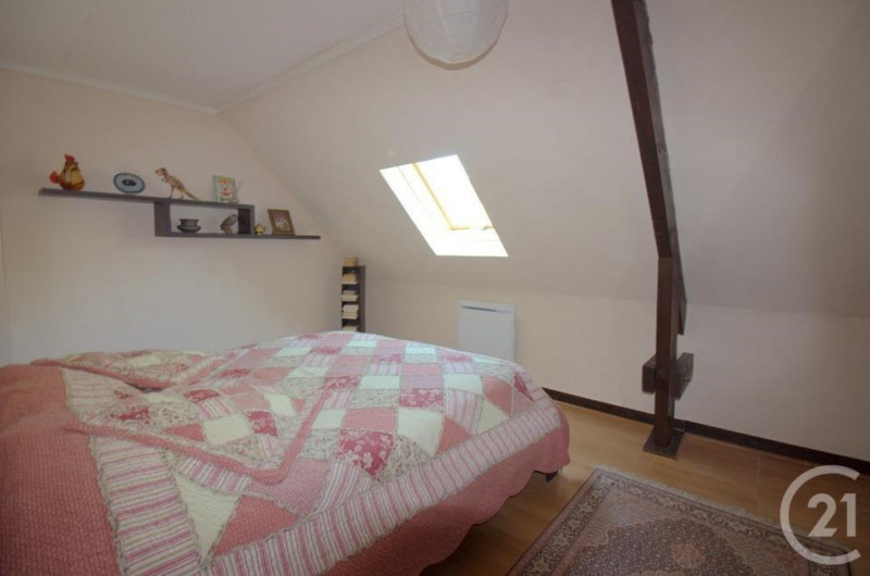 Revenda casa St arnoult 353000€ - Fotografia 6