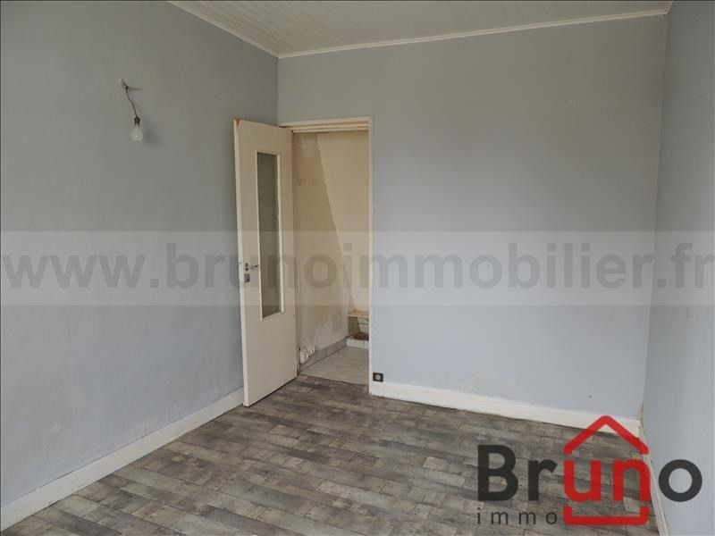 Vente maison / villa Ponthoile 147 500€ - Photo 5