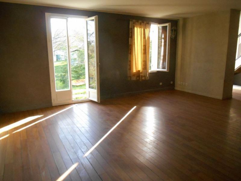 Vendita casa Froissy 169000€ - Fotografia 6