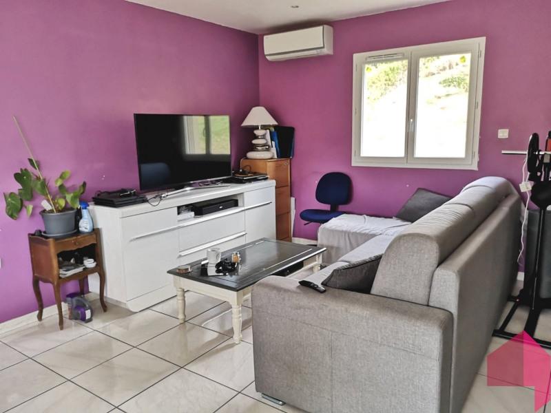 Venta  casa Caraman 220000€ - Fotografía 3