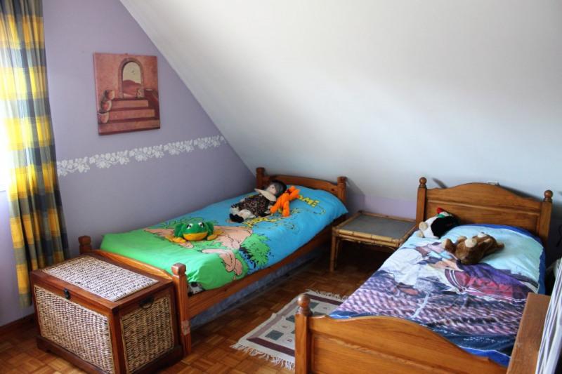 Verkoop  huis Saint josse 371000€ - Foto 14