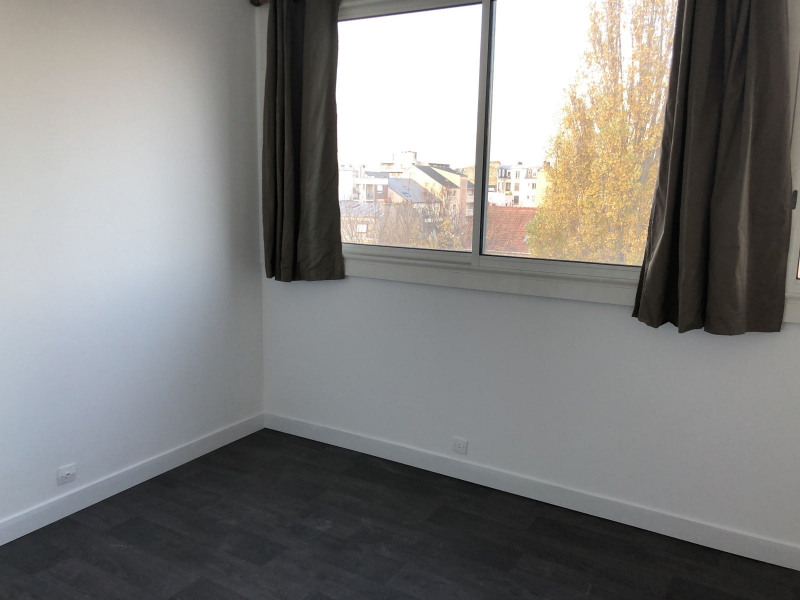 Vente appartement Villemomble 92 000€ - Photo 2