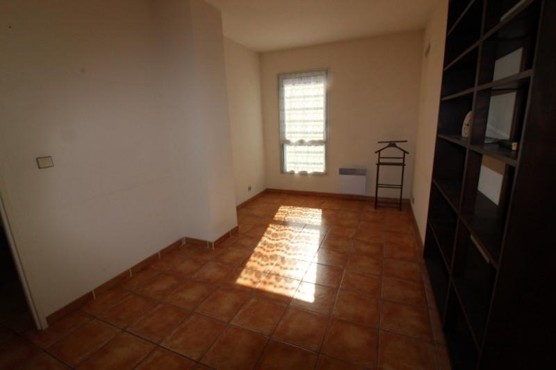 Vendita appartamento Hyeres 336000€ - Fotografia 11