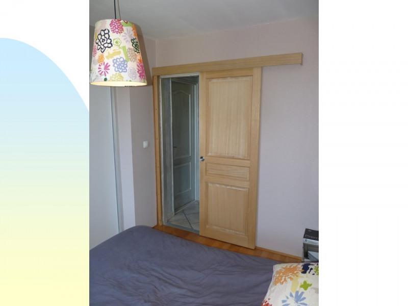Sale apartment Roche-la-moliere 142000€ - Picture 8