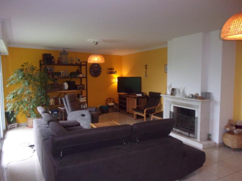 Vente maison / villa Dol de bretagne 321000€ - Photo 5