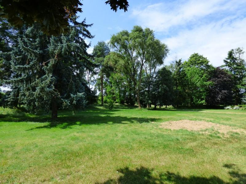 Vente terrain Bourg en bresse 77000€ - Photo 11