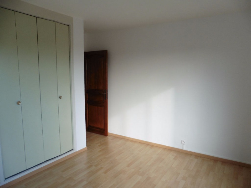 Sale apartment Montargis 105 000€ - Picture 10