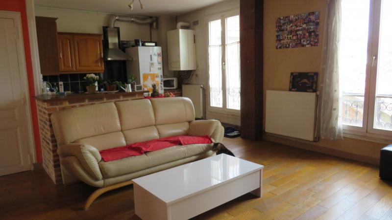 Sale apartment Villemomble 185000€ - Picture 1
