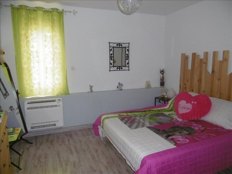 Vente maison / villa Aimargues 146000€ - Photo 6