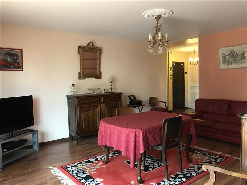 Location appartement Toulouse 1 400€ CC - Photo 2