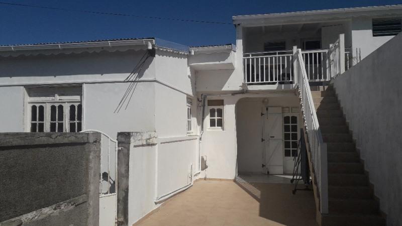 Vente de prestige maison / villa Le moule 551500€ - Photo 3
