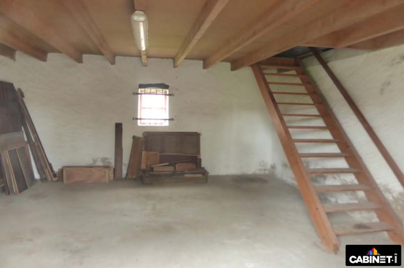 Vente maison / villa Vigneux de bretagne 188900€ - Photo 4
