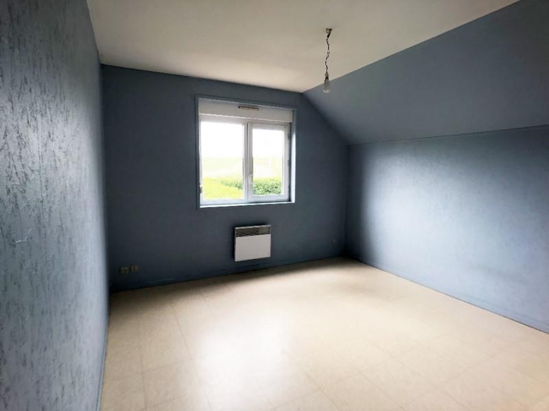 Vente maison / villa La chartre sur le loir 53800€ - Photo 3