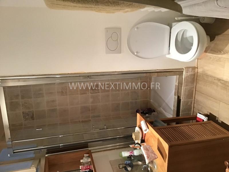 Vendita appartamento Saint-martin-vésubie 87000€ - Fotografia 15