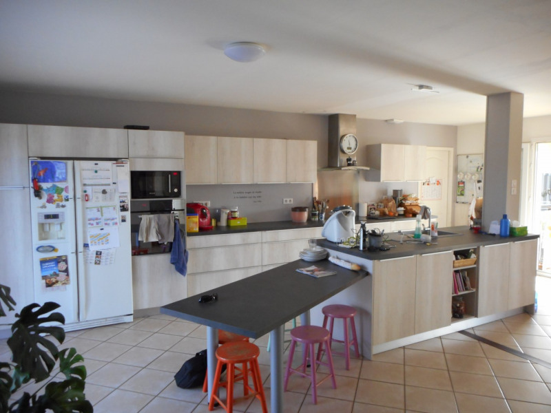 Vente maison / villa Morizes 205 200€ - Photo 3