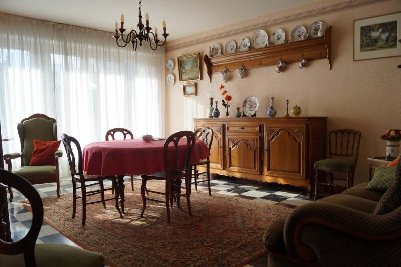 Vente appartement Arras 129 000€ - Photo 3