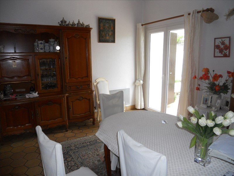 Vente maison / villa Niort 211500€ - Photo 5